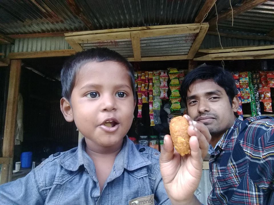 khagrachari sajek bangladesh