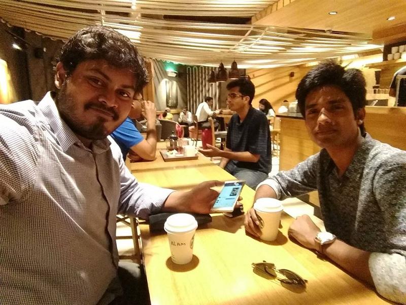Starbucks mumbai স্টারবাক্স মুম্বাই