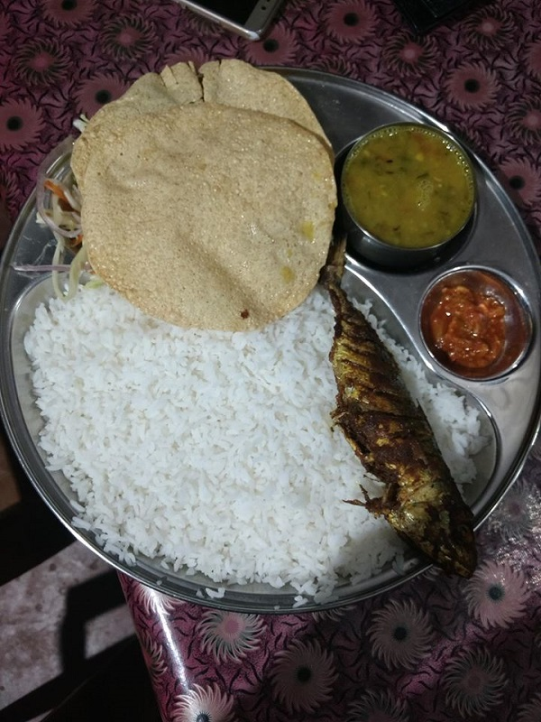 Goa India, গোয়া ইন্ডিয়া